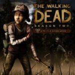 The Walking Dead: Episode 2 (2014)