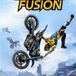 Trials Fusion (2014) скачать торрент