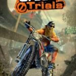 Urban Trial Freestyle (2013)