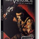 Severance blade of darkness (2001)