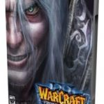 Warcraft 3 Frozen Throne (2003)