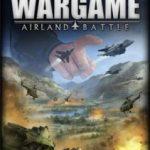 Wargame: Airland Battle (2013)