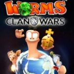Worms: Clan Wars (2013)