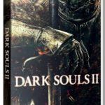 Dark Souls 2 (2014)