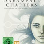 Dreamfall Chapters (2014)