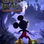 Castle of lllusion Starring Mickey Mouse (2013)