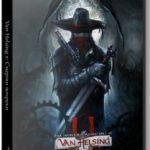 The Incredible Adventures of Van Helsing 2 (2014)