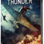 War Thunder (2015)