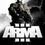 Arma 3 (2013)