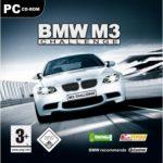 BMW M3 Challenge (2012)