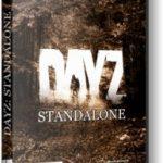 Dayz Standalone (2013)