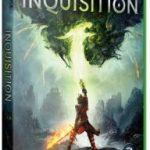 Dragon Age Inquisition (2014)