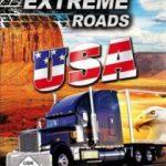 Extreme Roads USA (2014)