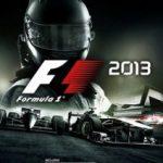 F1 (2013)