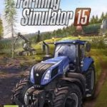 Farming Simulator 15 (2014)
