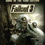 Fallout 3 (2010)
