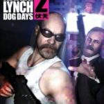 Kane And Lynch 2 Dog Days (2010)