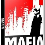 Mafia The City Of Lost Heaven (2002)