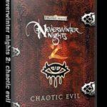 Neverwinter Nights 2 (2009)