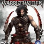 Prince of Persia Warrior Within (2004)