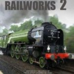 RailWorks 2 Train Simulator (2010)
