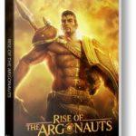 Rise Of Argonauts (2008)