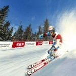 Ski Challenge (2013)