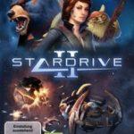Stardrive 2 (2015)