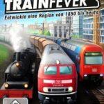 Train Fever (2014)