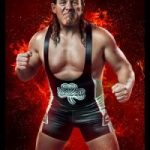 WWE 2K15 (2015)