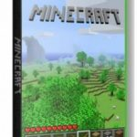 Minecraft 1.5.2 (2012)