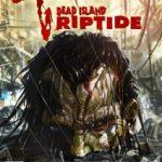 Dead island 2 (2013)