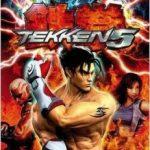 Tekken 5 (2009)