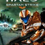 Halo Spartan Strike (2015)