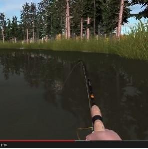 Скачать игру зимняя рыбалка на русском языке бесплатно (89,4 мб).