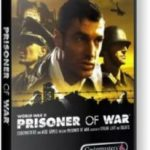 Игра Prisoner Of War (2002)