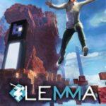Lemma (2015)