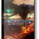 Starpoint Gemini 2 (2014) репак от механиков