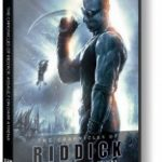 The Chronicles Of Riddick (2009)