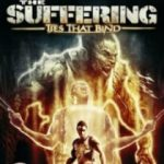 Игра The Suffering Ties That Bind (2006)
