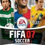 FIFA 07 (2006)