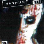 Manhunt (2004)