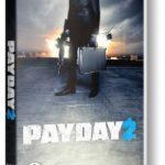 Payday 2 (2013) репак от механиков