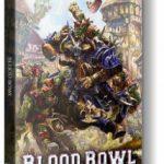 Blood Bowl (2012) репак от механиков