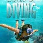 World Of Diving (2015)