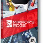 Mirrors Edge Catalyst (2009)