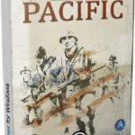 Order of Battle Pacific (2015)