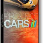 Project Cars 2 (2015) от механиков