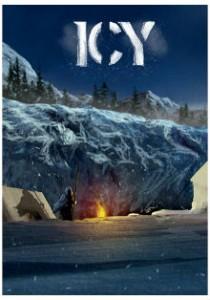 Icy игра скачать торрент на русском