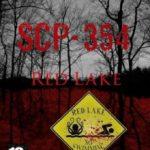 Red Lake (2015)